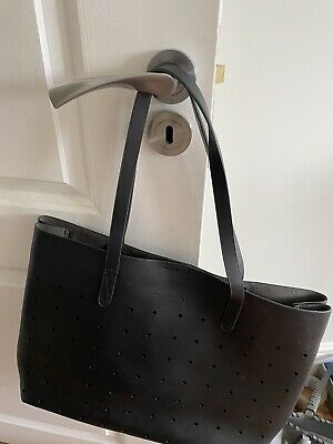 £13 • Buy Claudia Canova Tote Bag Great Condition Lovely