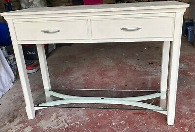 £20 • Buy John Lewis Console Table - Used