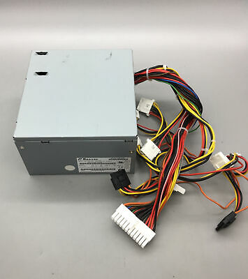 £13.96 • Buy Bestec ATX-300-12Z 5188-2625 Power Supply - For Parts Only - Fast Shipping - F04