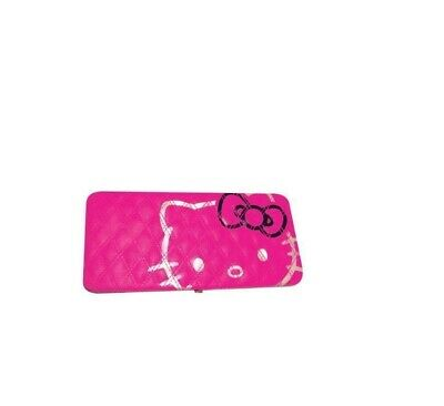 £5.59 • Buy Hello Kitty Pink Travel Boutique Jewellery Storage Case