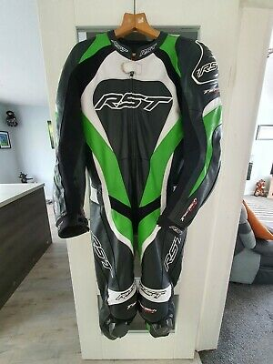 £51 • Buy Racing Leathers One Piece Suit