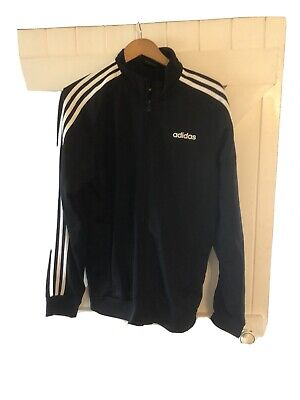 £6.30 • Buy Adidas Tracksuit Top Size M