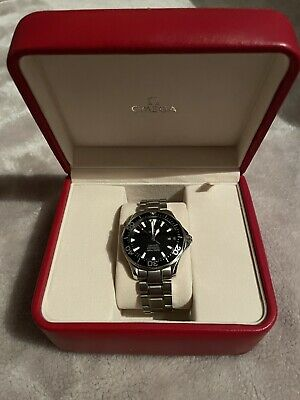 £2000 • Buy Omega Seamaster Professional 300m Automatic 2254.5000 - Excellent Condition.