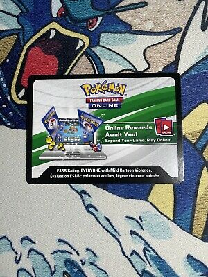 $8 • Buy Pokemon TCG Online Code Card Lot - 100 UNUSED Codes From Random Sets EMAILED