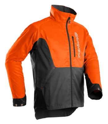 £49.99 • Buy Husqvarna Classic Forest Jacket (non Chainsaw Protection)