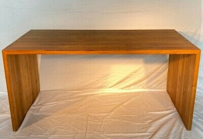 AU250 • Buy Redgum Desk + Delivery Included