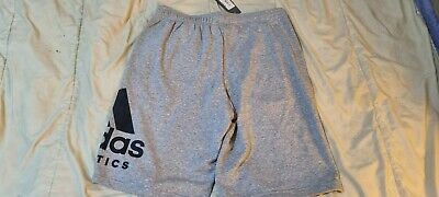 AU9 • Buy Adidas Track Shorts, New With Tags (M)