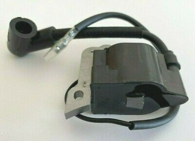 £14.95 • Buy Ignition Coil Fits Honda GX25 Engine Strimmer