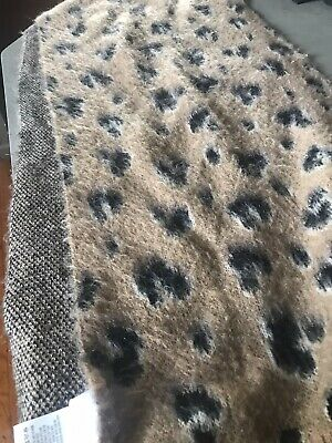 AU15 • Buy Witchery NWOT Mohair Wool Mix Scarf