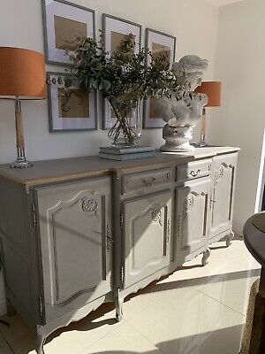 £450 • Buy French Style Sideboard