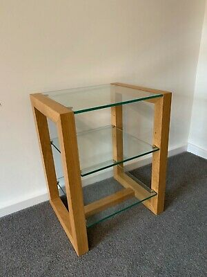 £40 • Buy Colby Side Table - Marks And Spencer