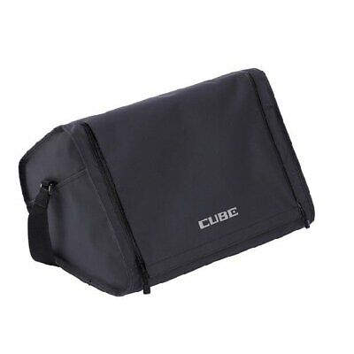 AU103.84 • Buy Roland CB-CS1 Carry Bag Black For Cube Street Amp Genuine Product Carry Bag Only