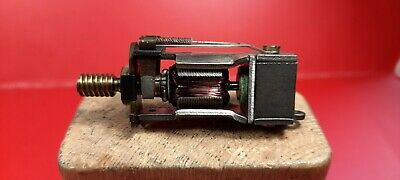 £14.25 • Buy  Triang Hornby X04 Motor Serviced Tested, Good Working Order C/w Good Brushes
