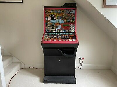 £375 • Buy Fruit Machines Coin Operated Gaming