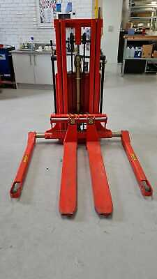 £250 • Buy Manual Forklift Electric