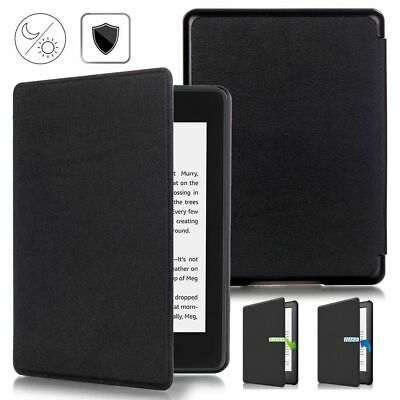 AU11.61 • Buy Protective Shell Case Cover Smart For Kindle 10th Gen Paperwhite 1/2/3/4 2019