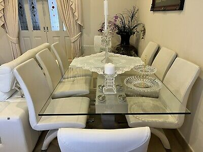 AU105 • Buy Dining Tables And Chairs