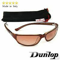 £32.69 • Buy DUNLOP Made In Italy Majestic Sunglasses.