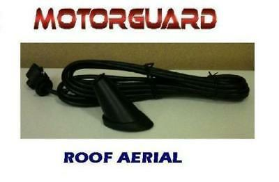 Replacement Roof Aerial Base Vauxhall Vectra Zafira • 7.99£