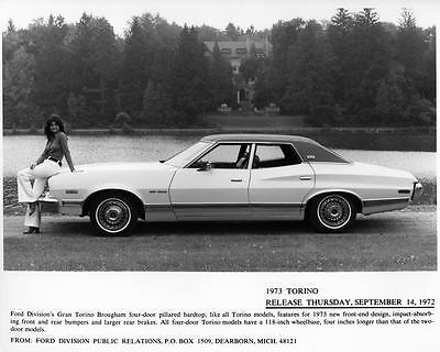 1973 Ford Torino | Compare Prices on dealsan com