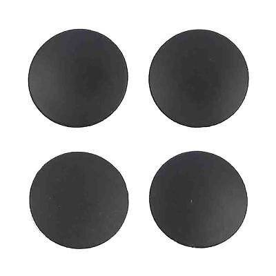 $1.90 • Buy New 4 Pcs Rubber Feet For Apple Macbook Pro 17  A1297 2009 2010 2011 2012