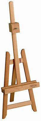 £20.99 • Buy Mabef Artists Table Easel - M21 - M/21