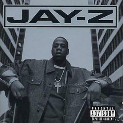 £2.50 • Buy Jay-Z : Life And Times Of S. Carter: Vol. 3 CD (1999) FREE Shipping, Save £s