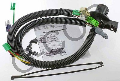 Gm T Harness | Compare Prices on dealsan.com Universal Wiring Harness Gm on gm wiring alternator, gm alternator harness, obd2 to obd1 jumper harness, gm wiring connectors, gm wiring gauge, radio harness,