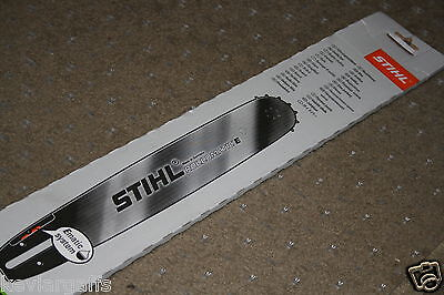 Stihl 16 Inch Bar For MS170 - MS251 3/8 Pitch .043 Gauge 55 Drivers • 28.10£