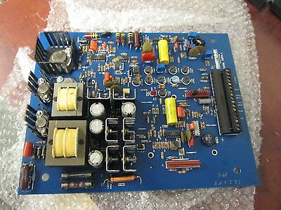 $375 • Buy Magpowr Power Control Card 3D99-1 New Surplus