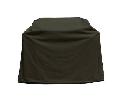 $ CDN34.37 • Buy Outdoor BBQ Gas Grill Cover | Fits Weber Genesis II Natural Gas Grill, 67  L