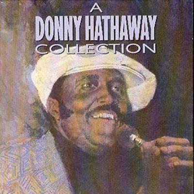 £6.55 • Buy Donny Hathaway : Donny Hathaway-Collection CD (1993) ***NEW*** Amazing Value