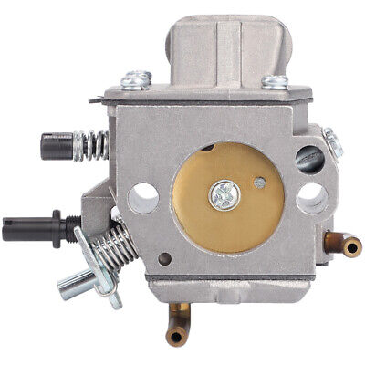 $12.25 • Buy Carb Carburetor For STIHL 044 046 MS440 MS460 Chainsaw 1128 120 0625 USA