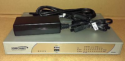 $350 • Buy Dell-Sonicwall NSA 240 Security Appliance