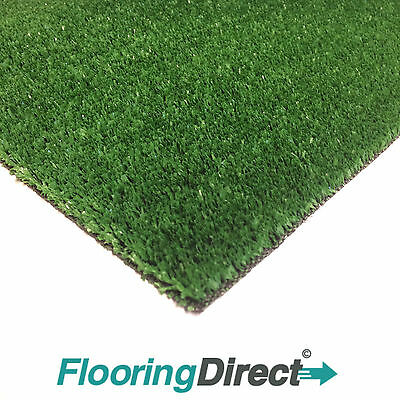 £36 • Buy Astro Turf - Artificial Grass - Cheap Lawn - Green Fake Grass - 2M Wide Any Size