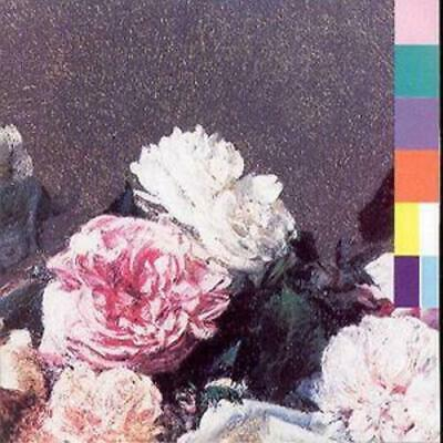 £6.55 • Buy New Order : Power, Corruption And Lies CD (2000) ***NEW*** Fast And FREE P & P