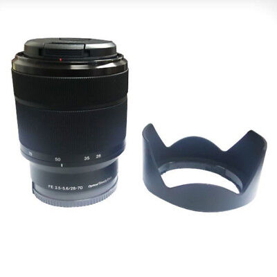 $ CDN289 • Buy Sony FE 28-70mm F3.5-5.6 OSS Full-Frame E-mount Zoom Lens SEL2870 A7 II A7r Nex.