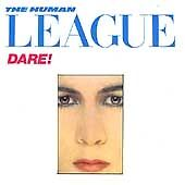 £2.26 • Buy Human League, The : Greatest Hits CD Highly Rated EBay Seller Great Prices