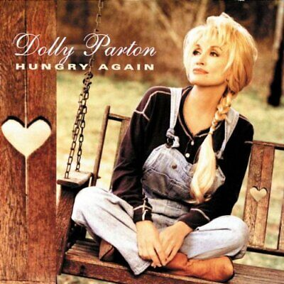 £2.47 • Buy Parton, Dolly : Hungry Again CD Value Guaranteed From EBay's Biggest Seller!