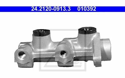 ATE Brake Master Cylinders 24.2120-0913.3 - Discount Car Parts • 105£
