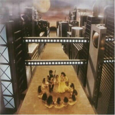 £2.50 • Buy Prince & New Power Generation : Symbol CD Highly Rated EBay Seller Great Prices