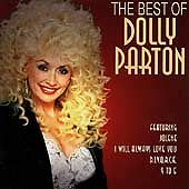 £2.21 • Buy Dolly Parton : The Best Of Dolly Parton CD Highly Rated EBay Seller Great Prices