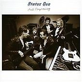 £2.28 • Buy Status Quo : Aint Complaining CD Value Guaranteed From EBay's Biggest Seller!