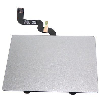 $24.90 • Buy Genuine Macbook Pro 2012 A1398 15  Retina Trackpad Touchpad 821-1610-A