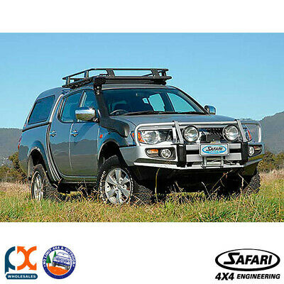 AU497 • Buy Safari Snorkels For For Mitsubishi Triton MN