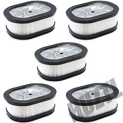 £12.42 • Buy 5X AIR FILTER Compatible With STIHL 066 064 046 044 084 088 MS440 MS460 MS660