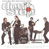 £2.01 • Buy Status Quo : Dont Stop - 30th Anniversary Album CD Expertly Refurbished Product