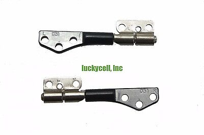 $9.45 • Buy A1278 New Left & Right LCD Hinge Set For Macbook Pro 13  2009 2010 2011 2012