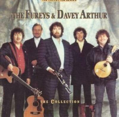 £2.36 • Buy Fureys, The : Fureys Collection CD Value Guaranteed From EBay's Biggest Seller!