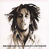 £2.65 • Buy Bob Marley & The Wailers : One Love:the Very Best Of CD FREE Shipping, Save £s
